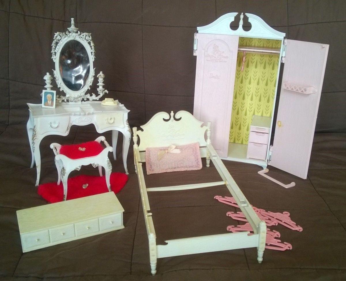 Susy Goose furniture