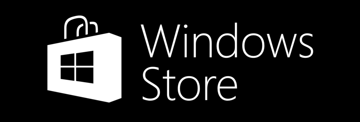 what-is-wsappx-what-is-store-broker-why-are-they-hogging-my-windows-system