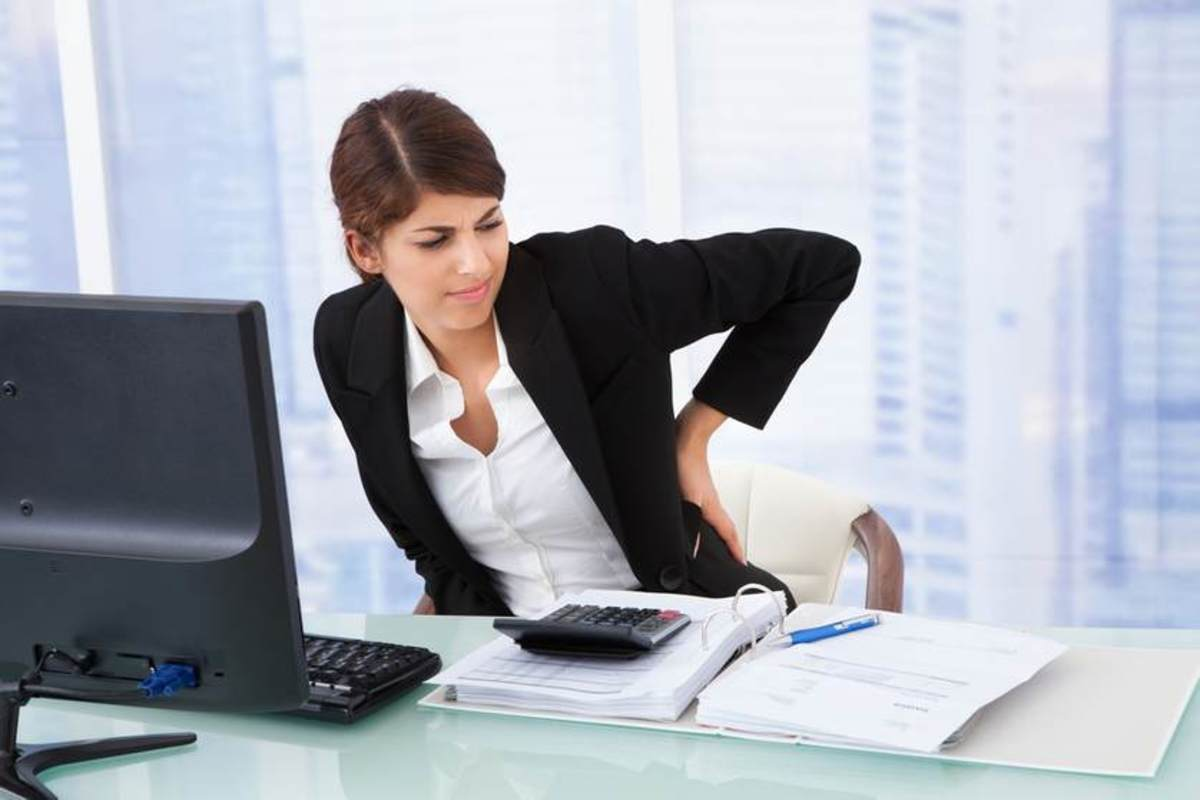 office-chair-hip-pain