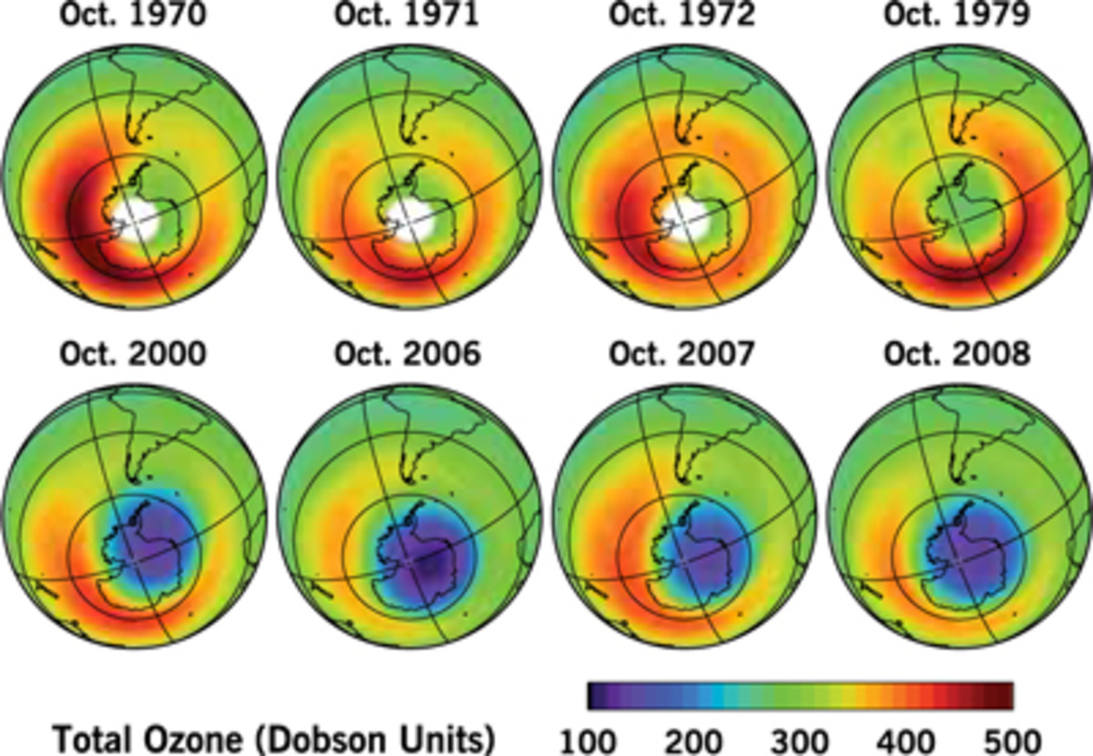 climate-change-predictions-how-accurate-are-they