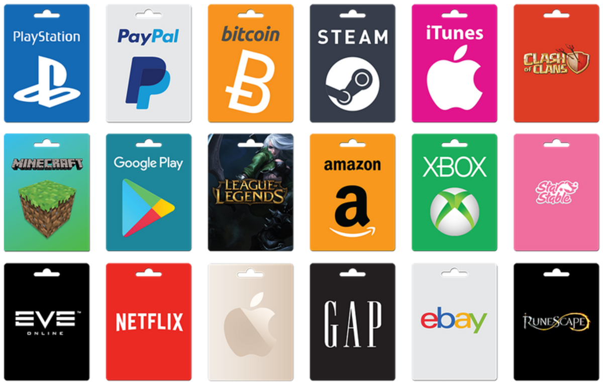 top-android-apps-that-you-can-earn-rewards-cash-with