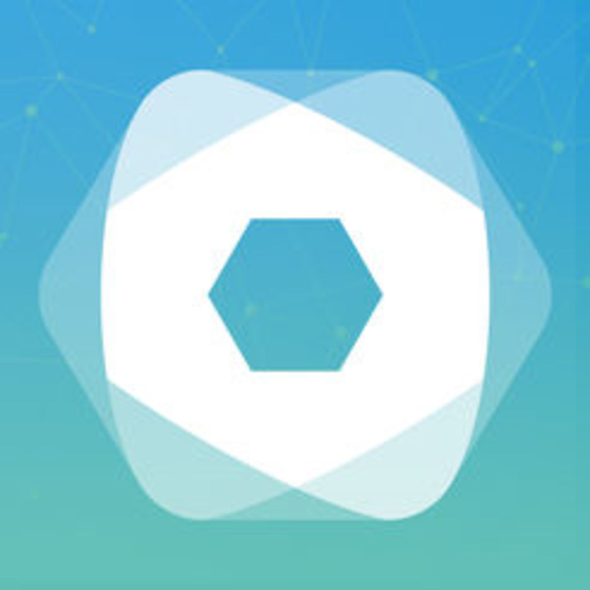 The official Panel App Logo