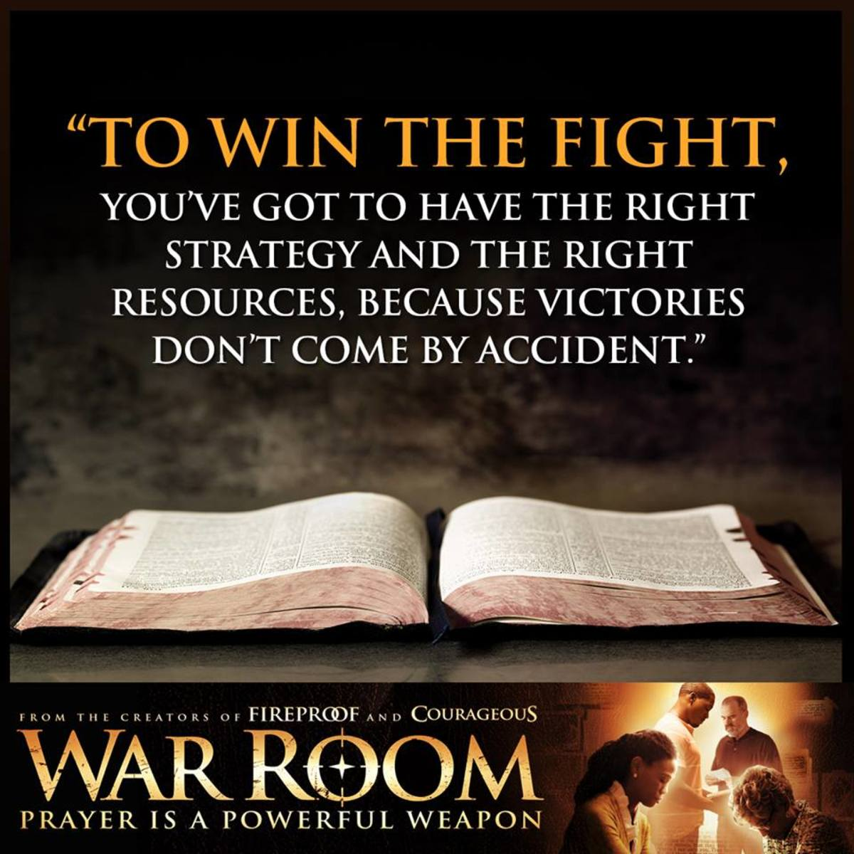 war-room2015