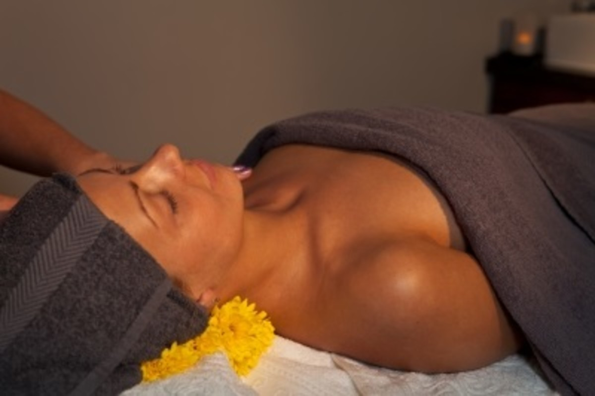 6-amazing-health-benefits-of-massage
