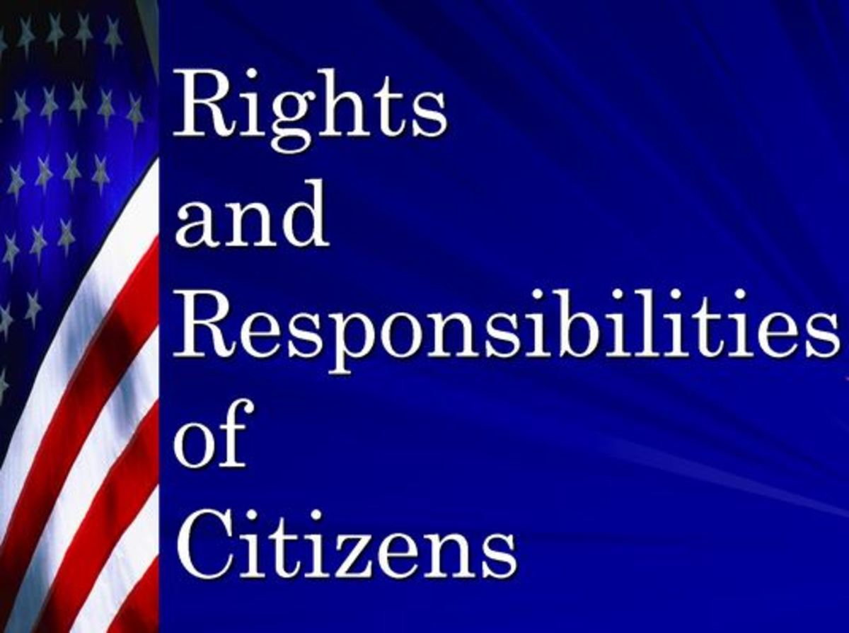 rights-and-responsibilities-of-citizens