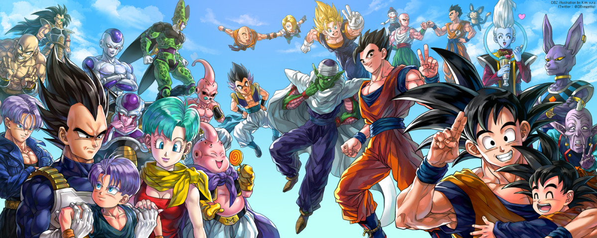 top-10-strongest-most-powerful-dragon-ball-z-characters-of-all-time