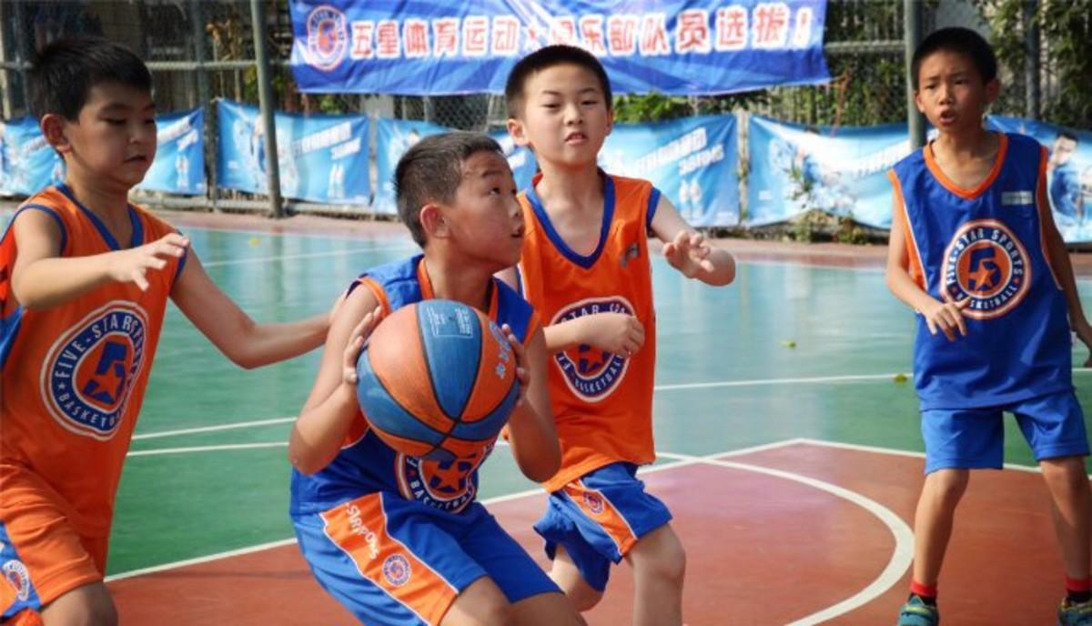 growing-up-in-taiwan