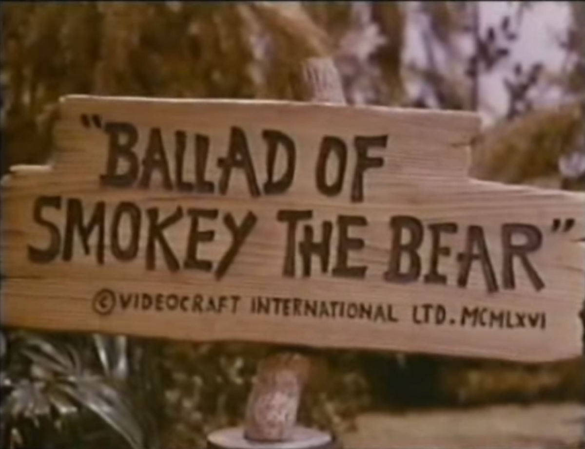 rankinbass-retrospective-part-2-king-kong-smokey-the-bear-1966-1969