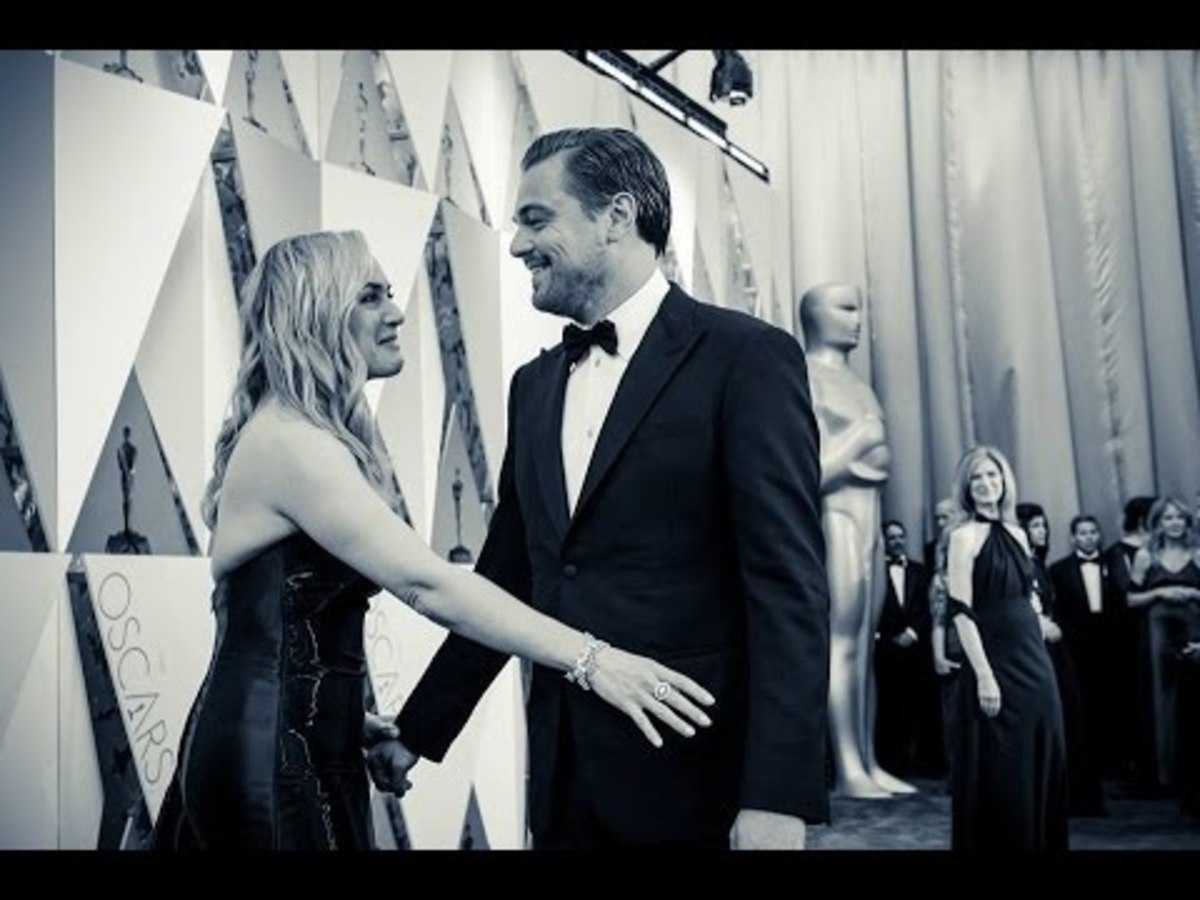 my-thoughts-on-hollywood-love-and-romance-leo-and-kate