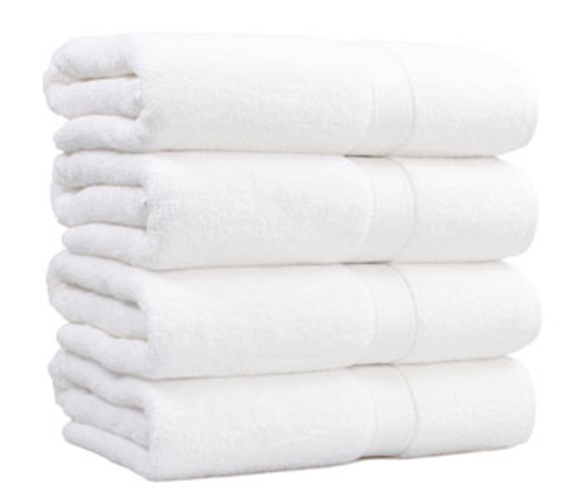 How to Find the Perfect Bath Towel: A Towel Buying Guide and Quiz