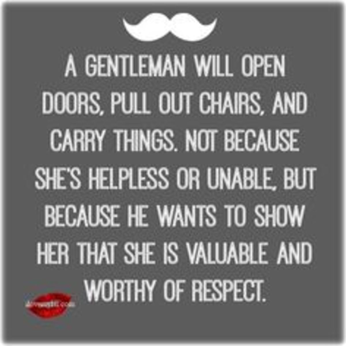 10-things-guys-need-to-know-about-women