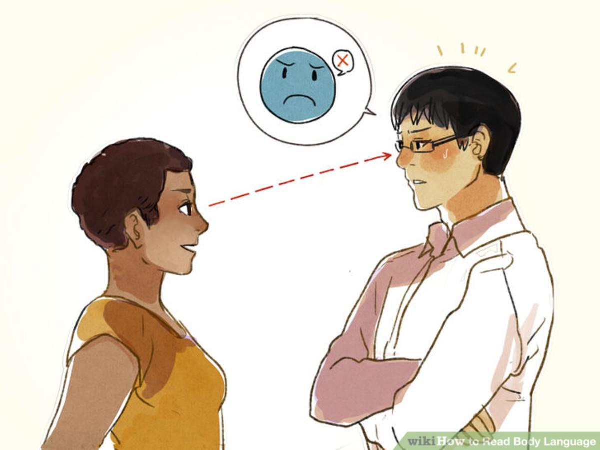 how-to-use-body-language-skills
