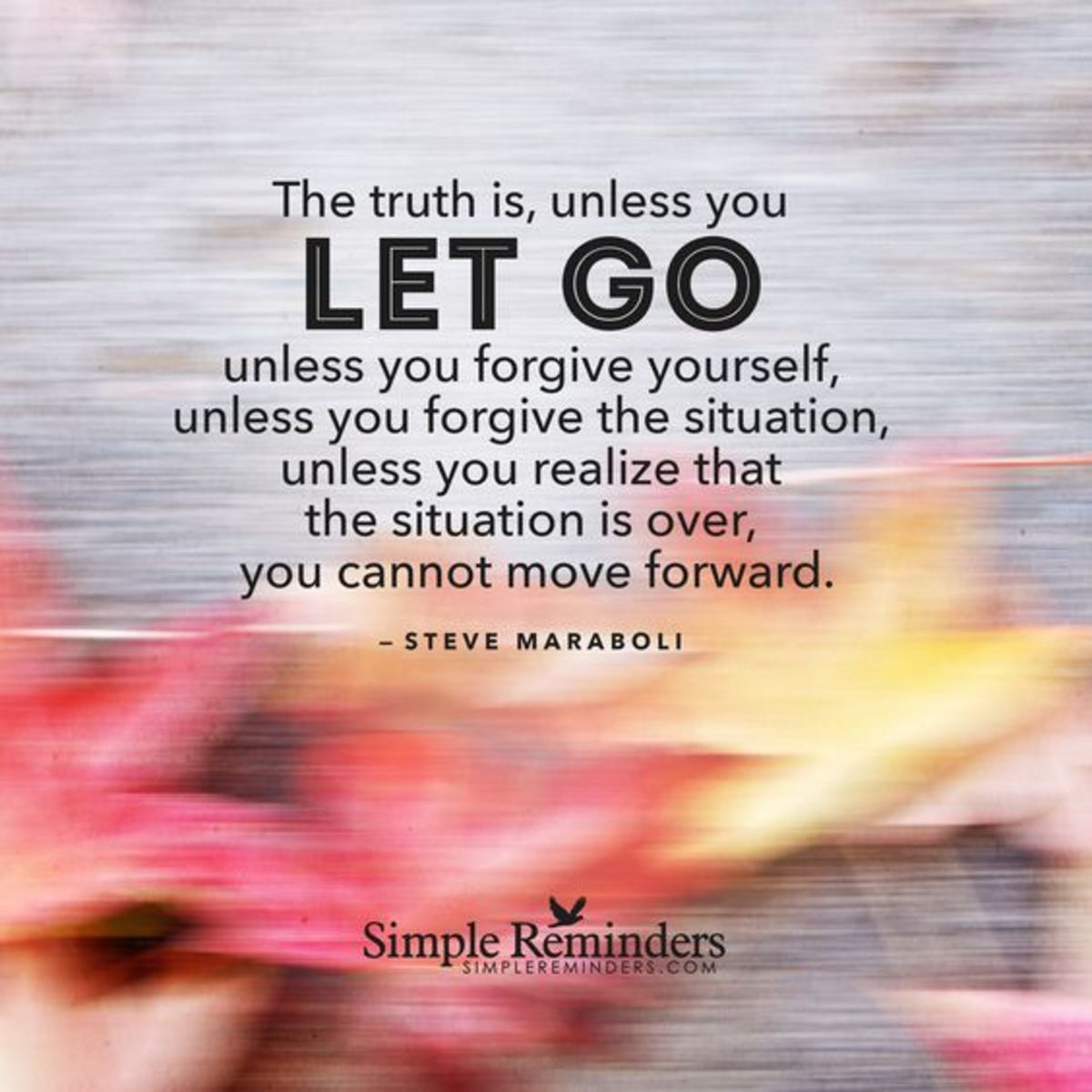 Bible Verses on Letting Go and Moving Forward | hubpages Bible Quotes About Moving On And Letting Go