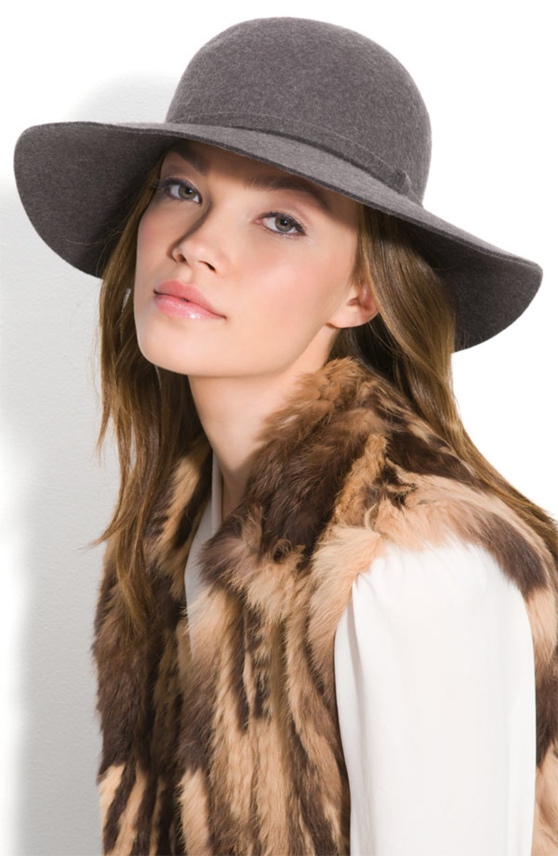 fall-and-winter-hats-for-women