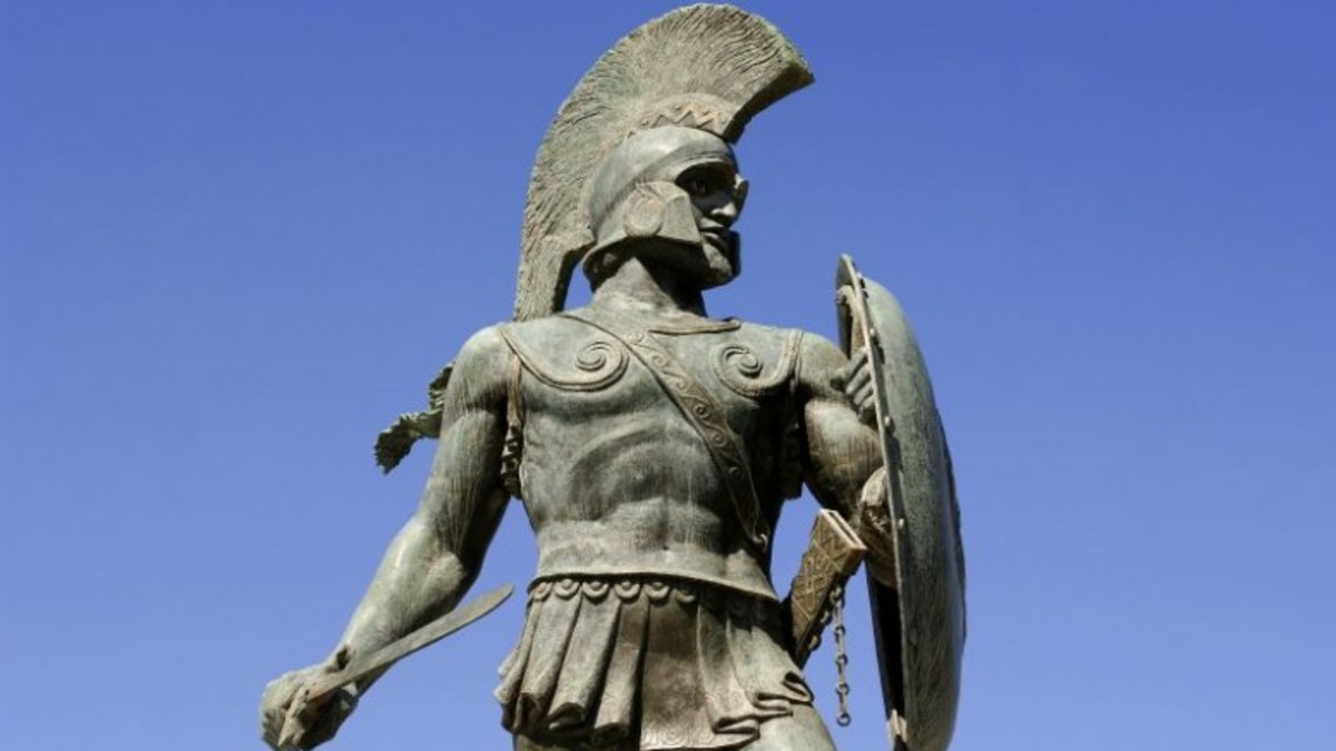 the-spartan-education-system