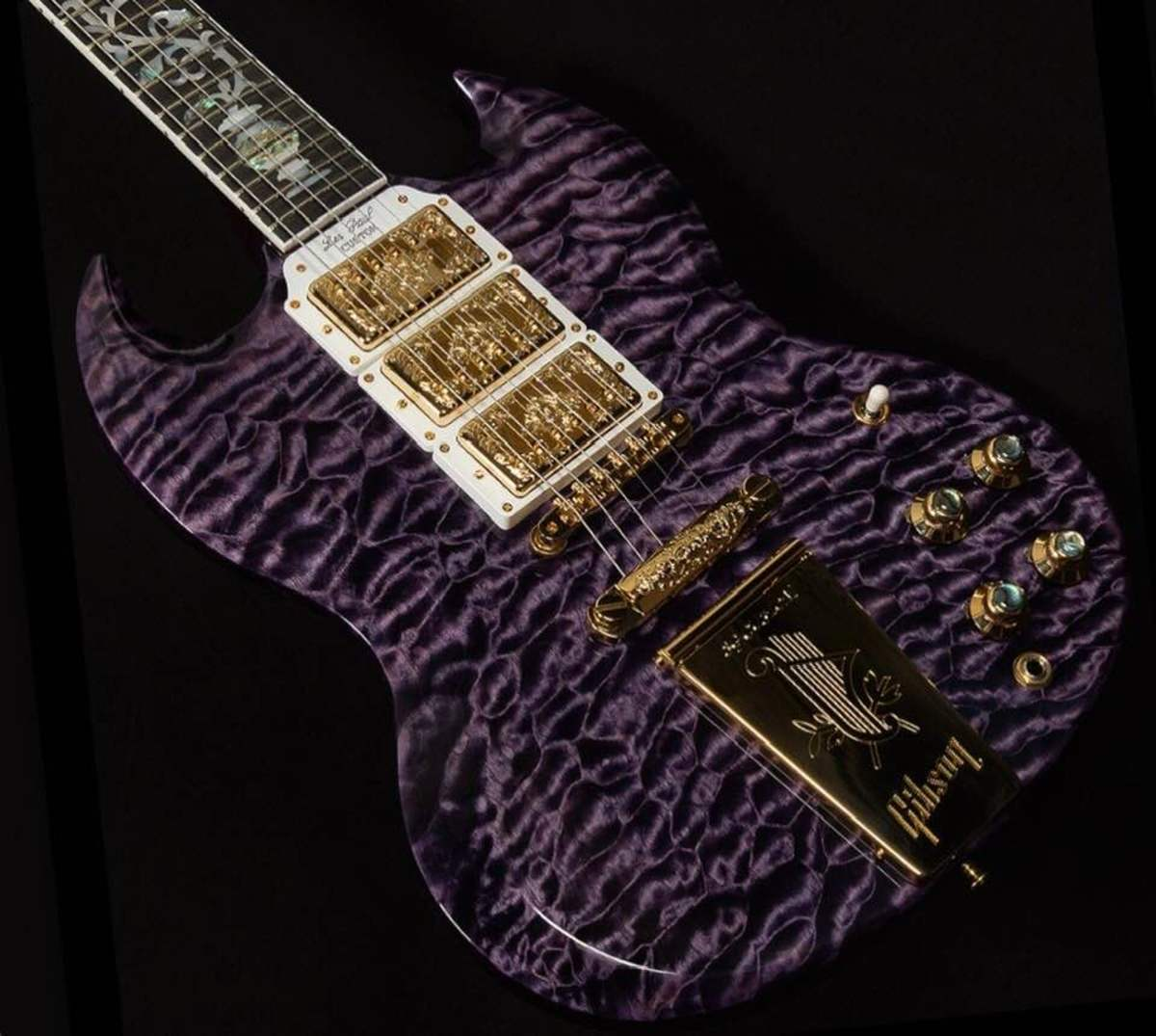 extraordinary-or-fancier-than-usual-new-gibson-sg-guitars