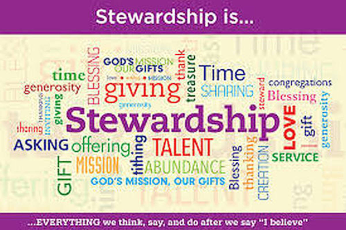 stewardship-is-more-than-tithing