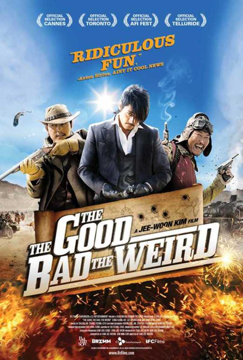 top-10-action-comedy-movie-like-kung-fu-hustle
