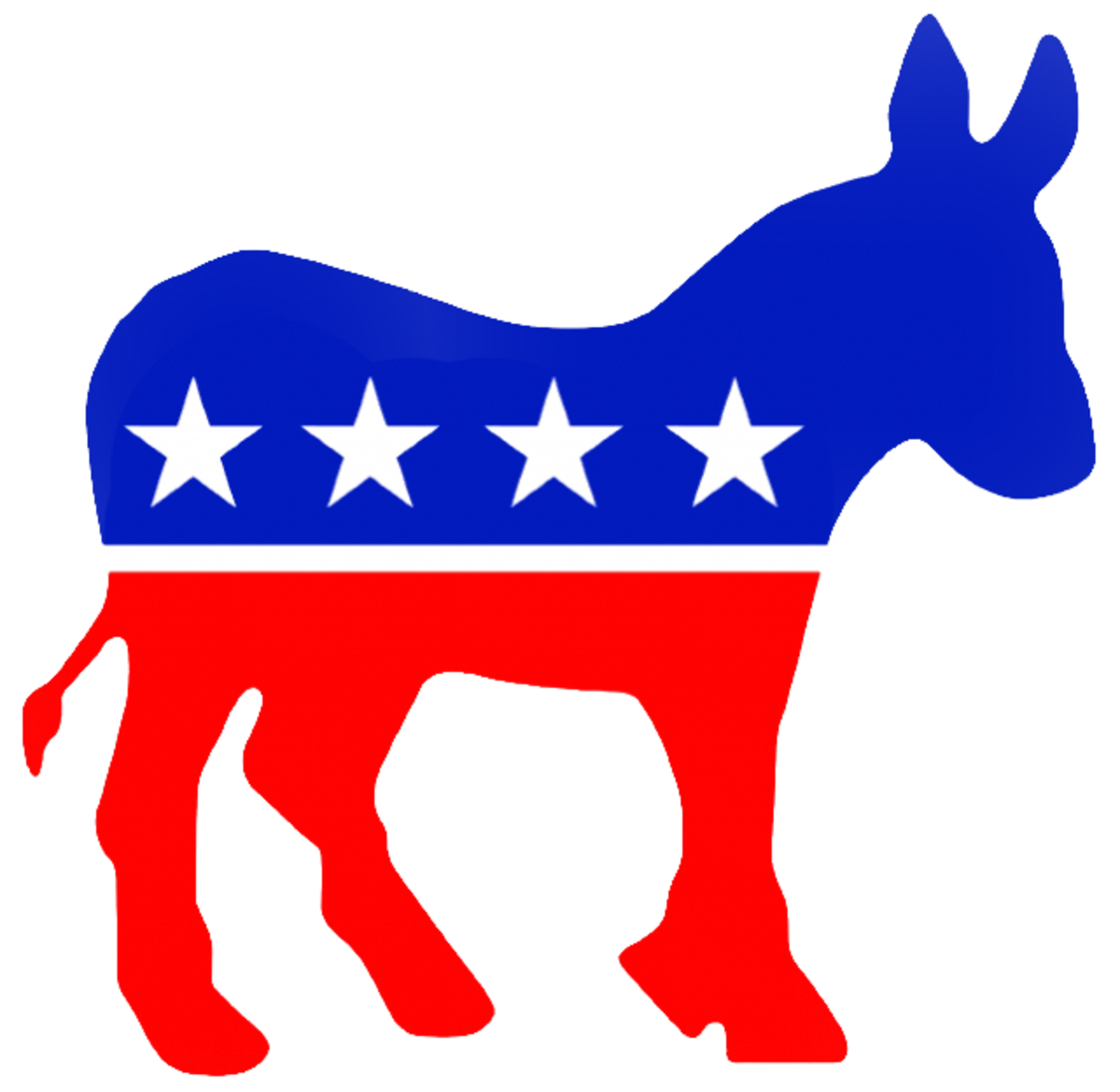 the-demise-of-the-democrat-party