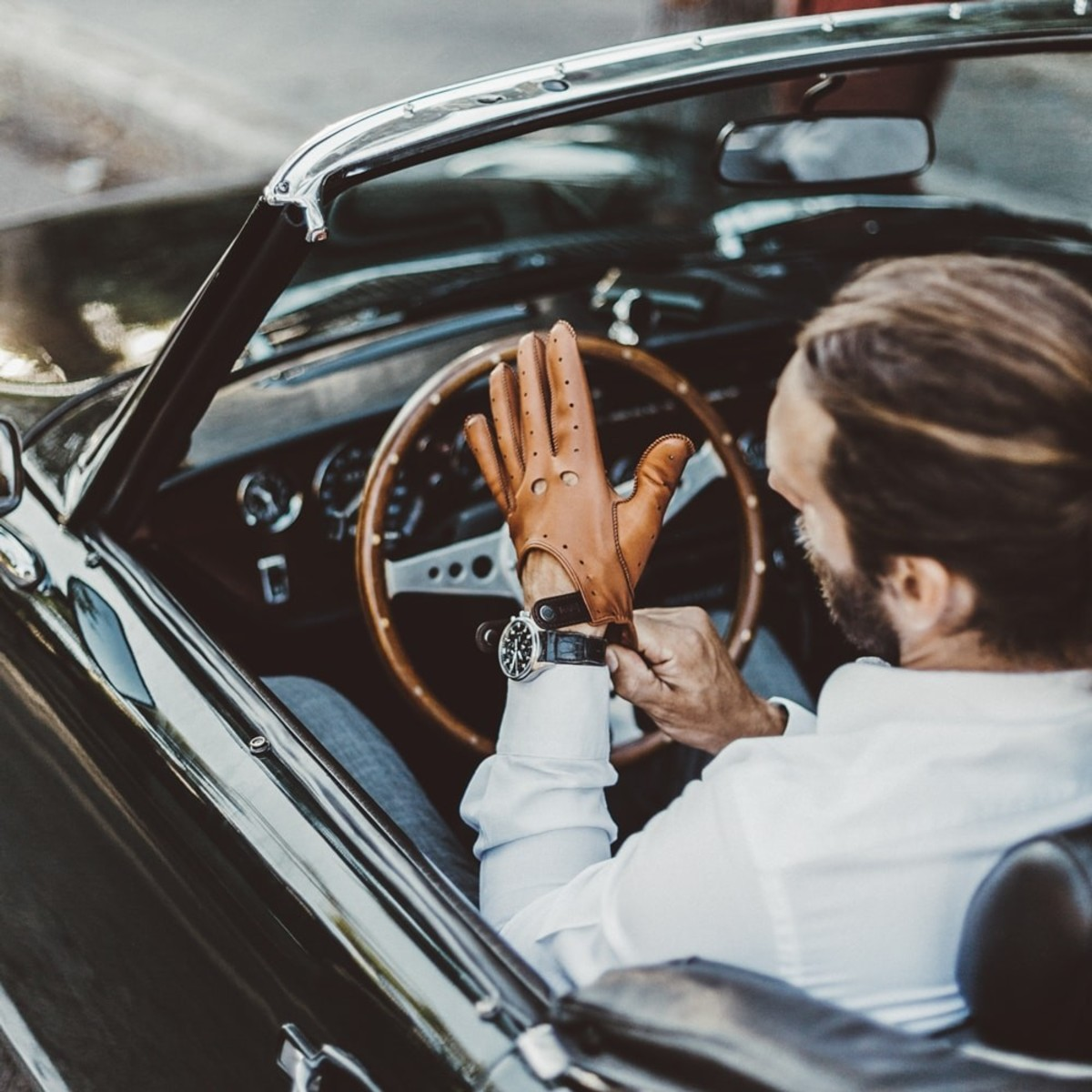 best-leather-driving-gloves-for-men