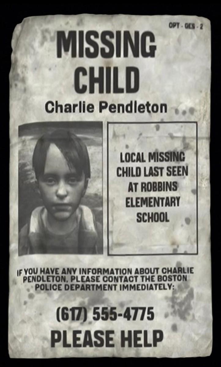 Charlie Pedleton