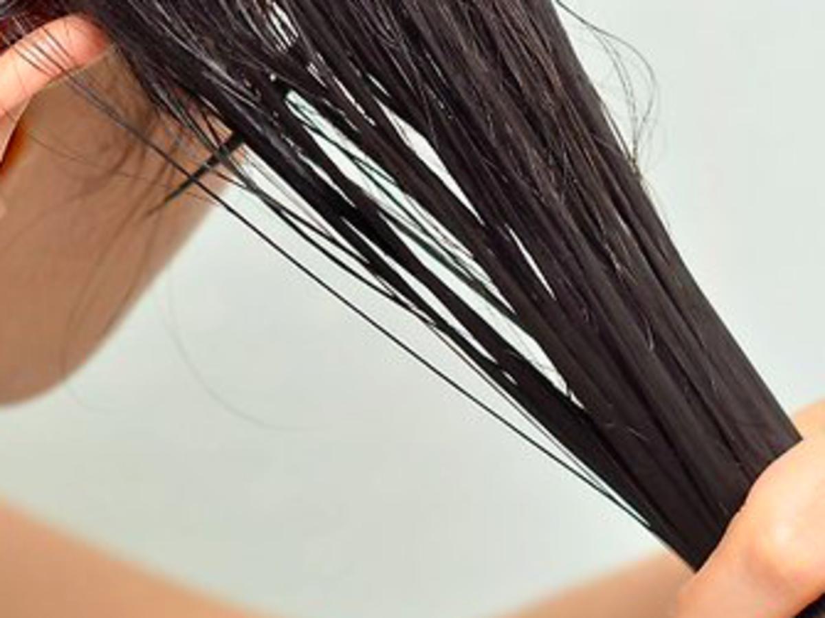 treat-head-lice-with-neem-oil