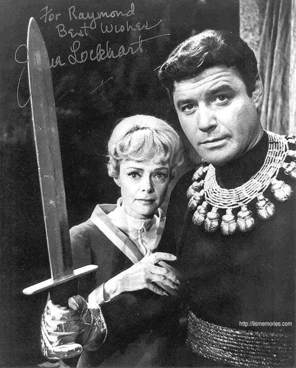 the-best-western-tv-shows-of-the-1960s