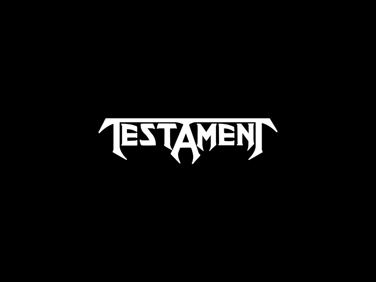 review-testament-the-new-order-1988-album-that-is-an-excellent-follow-up-to-their-debut-the-legacy