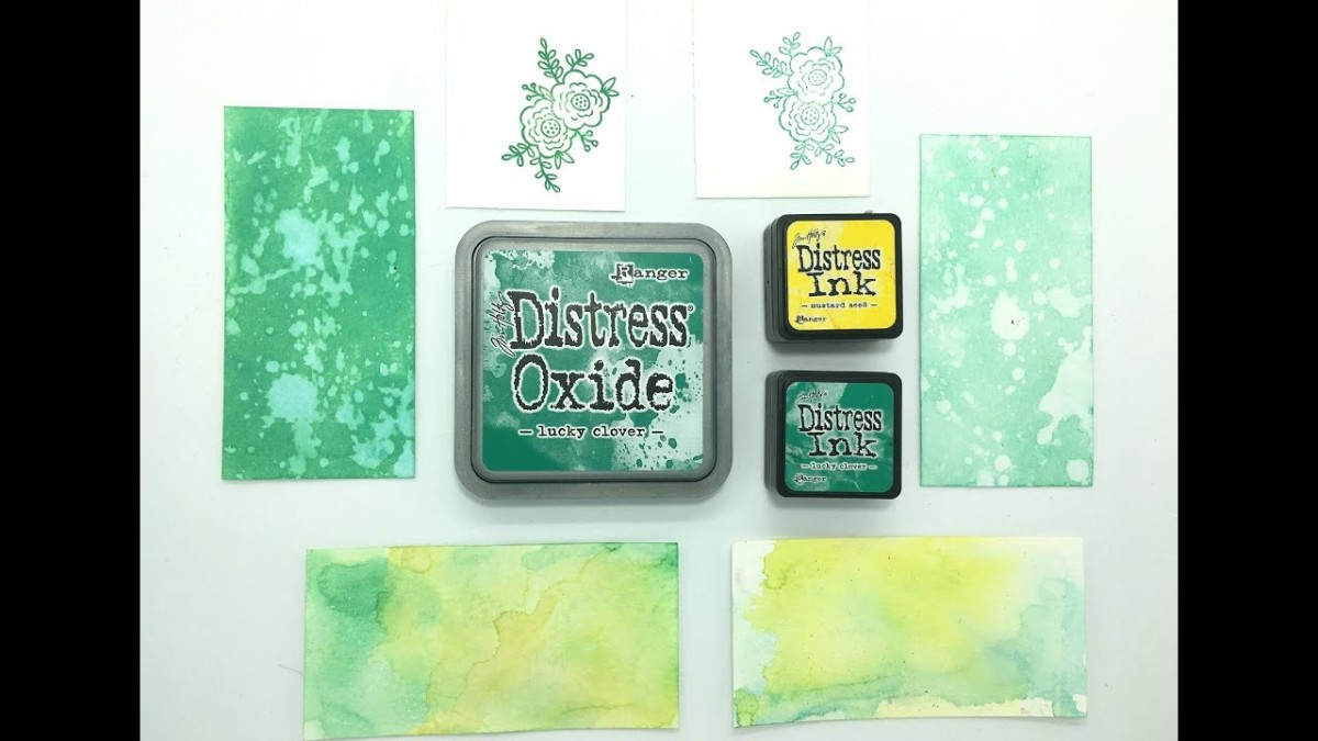 the-differenc-between-distress-and-ink-oxide-inks