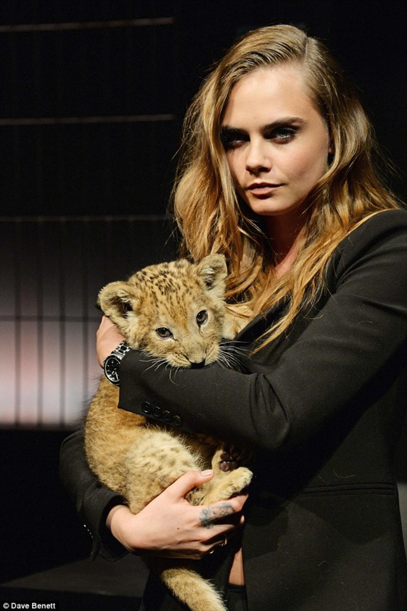 advertisement-analysis-analytical-report-of-tag-heuers-dont-break-under-pressure-add-with-cara-delevingne