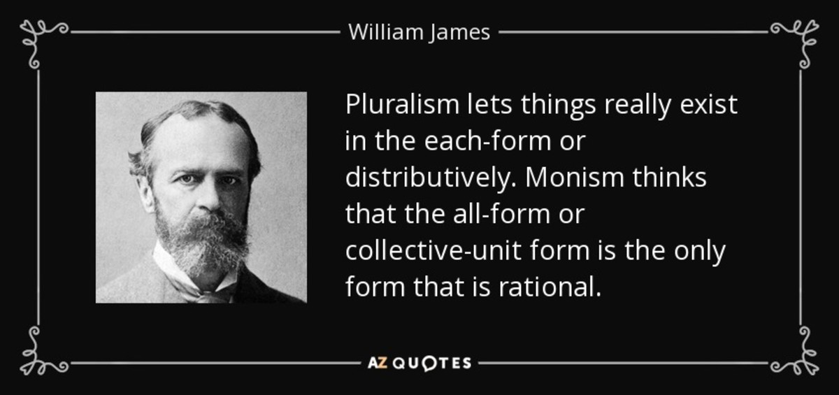 critical-thinking-relativism-and-absolutism