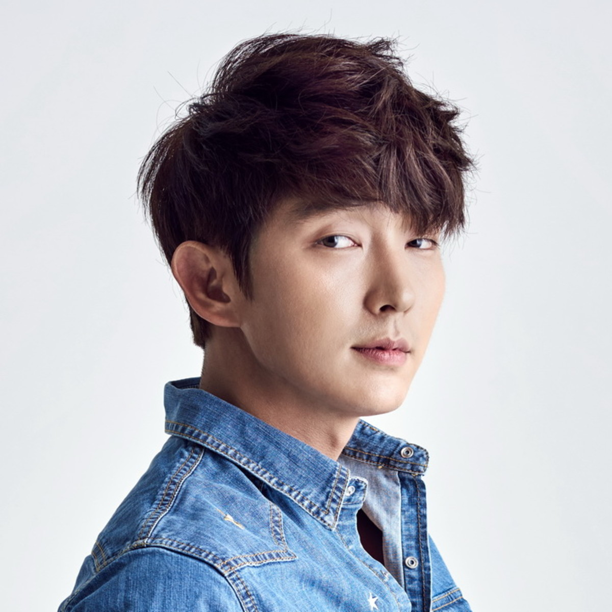 top-10-hottest-korean-drama-actors