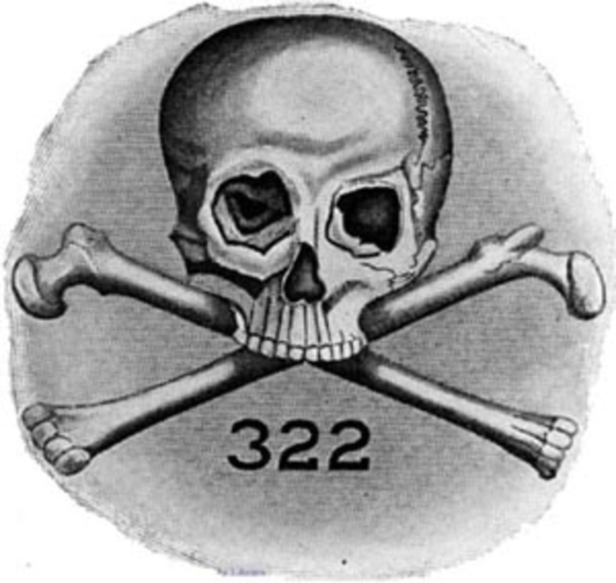 the-order-of-the-skull-and-bones
