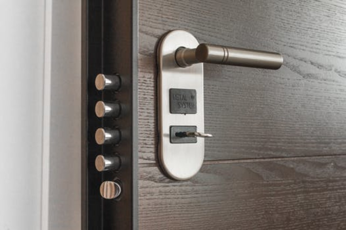 Getting Best Home Security System