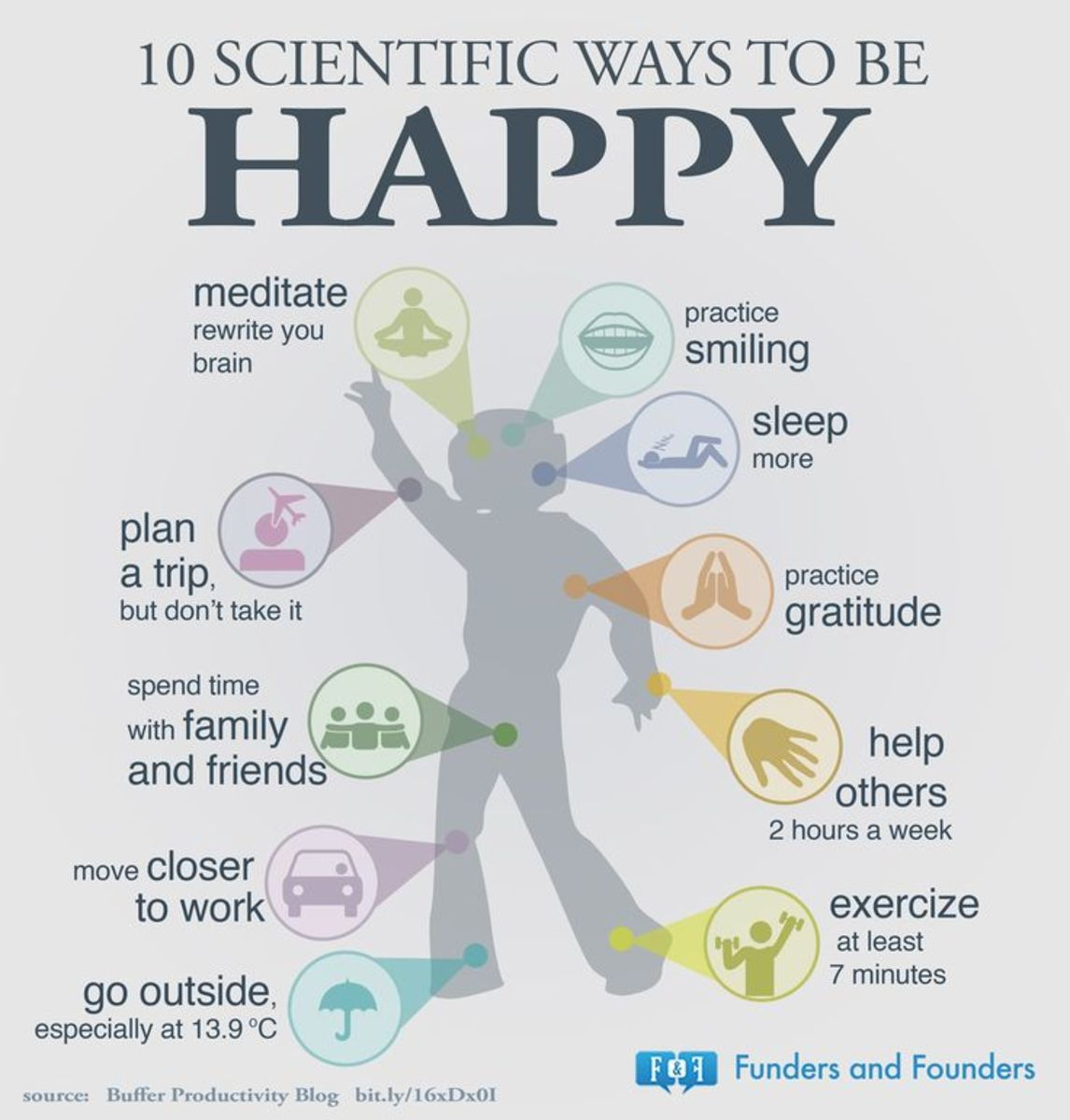 new-year-real-you-5-steps-to-claim-your-true-self-to-choose-happiness