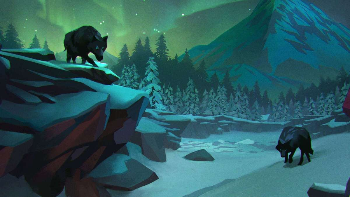 As the name suggests, survival games are all about creating a game world in which simply surviving is the objective. The Long Dark, while beautiful to look at, creates a particularly hostile world for the player.