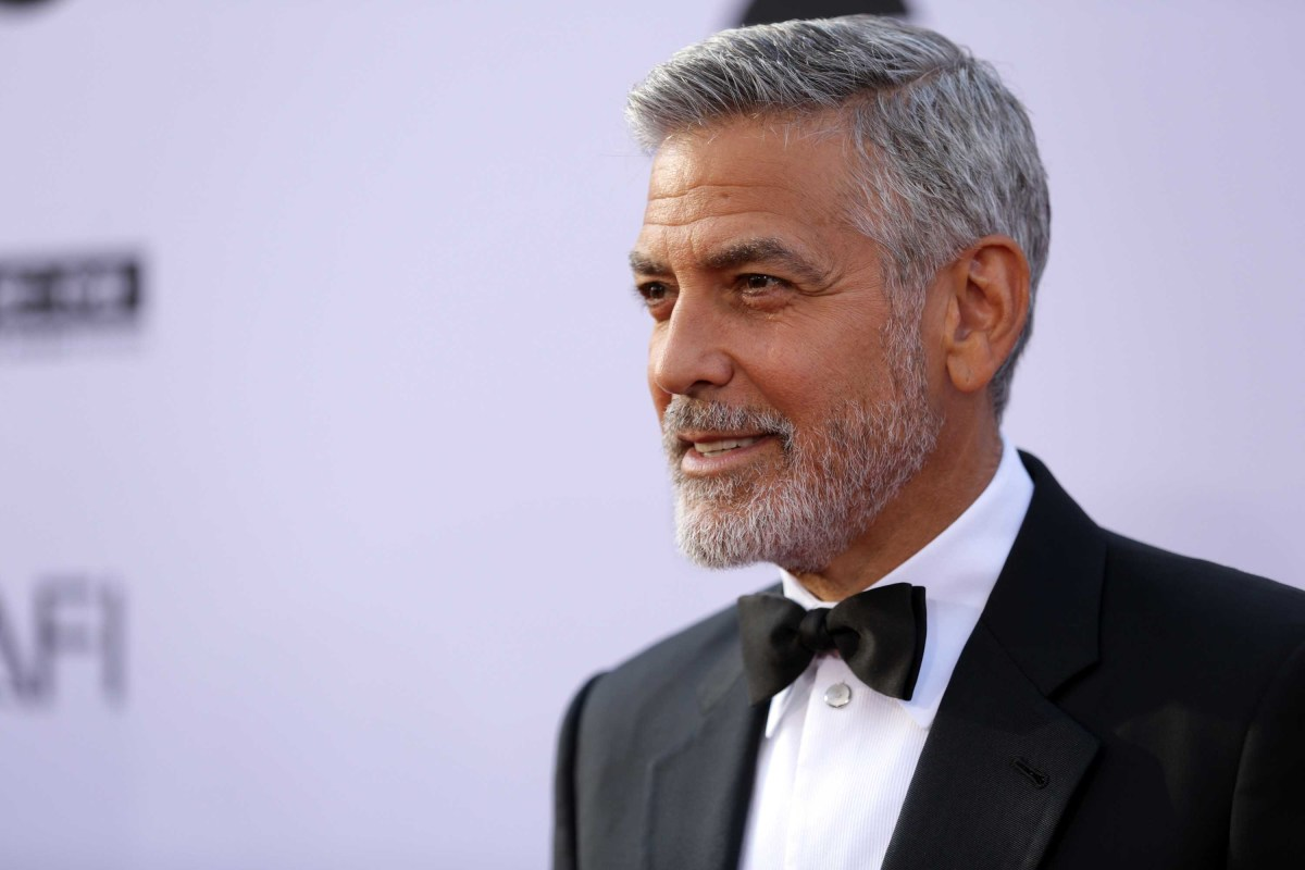 george-clooney-and-amal-clooney-horoscope-compatibility
