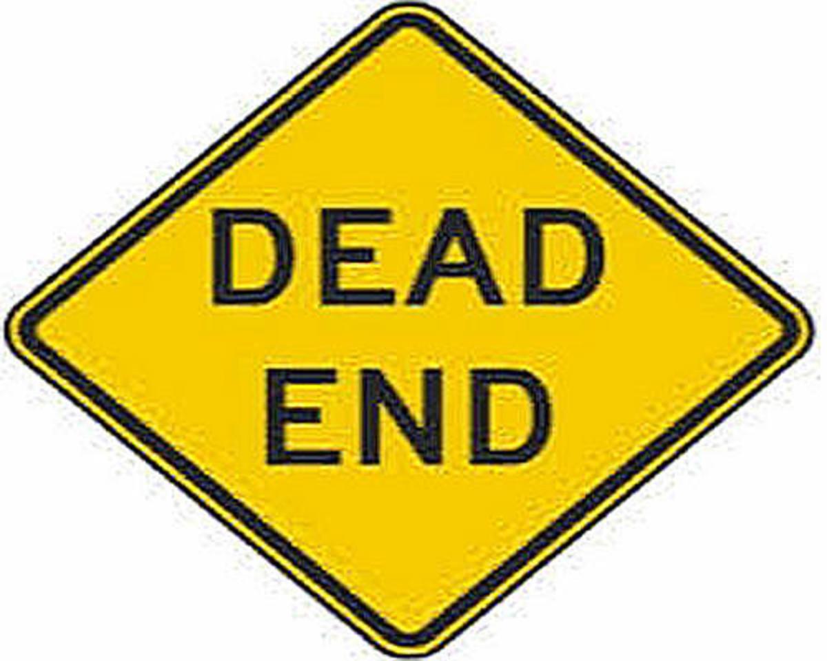 gods-road-signs