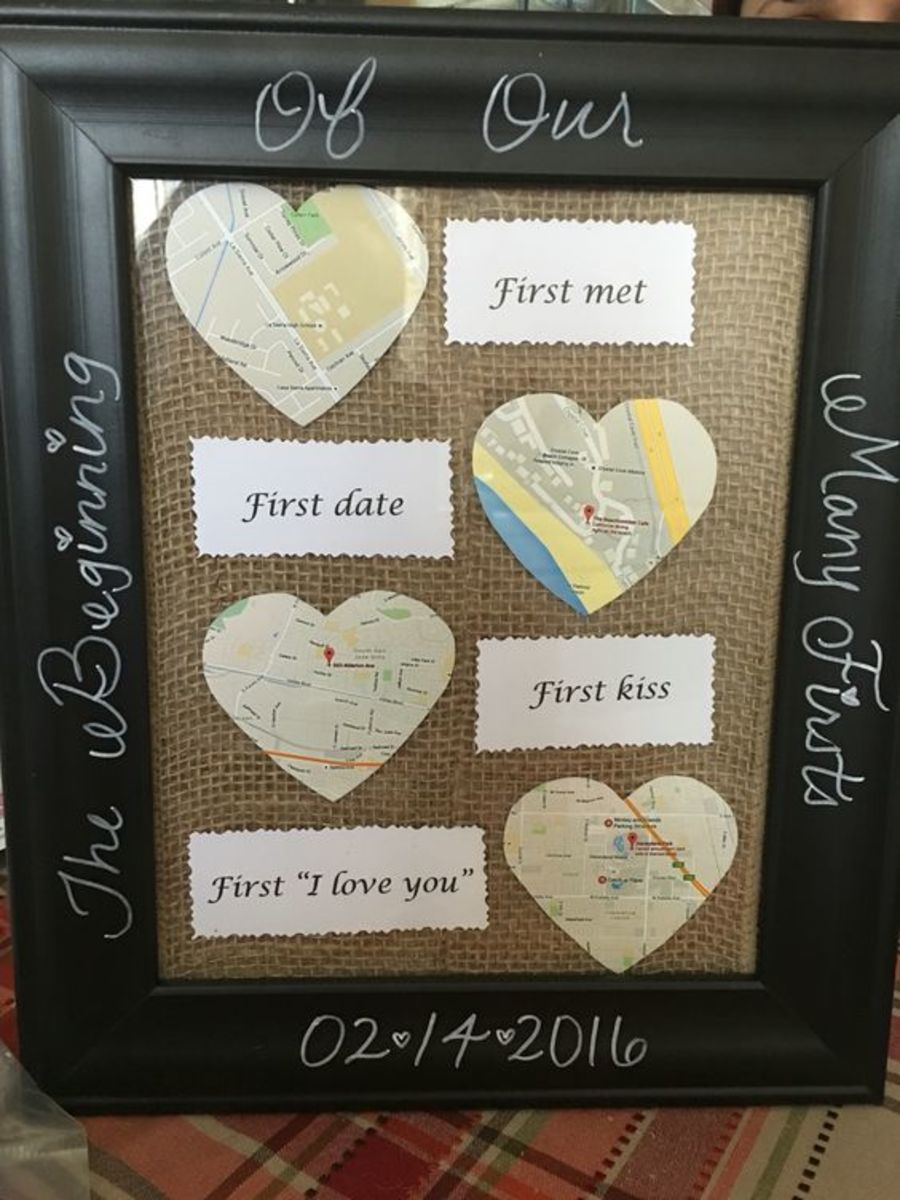 diy-valentines-gifts-for-him