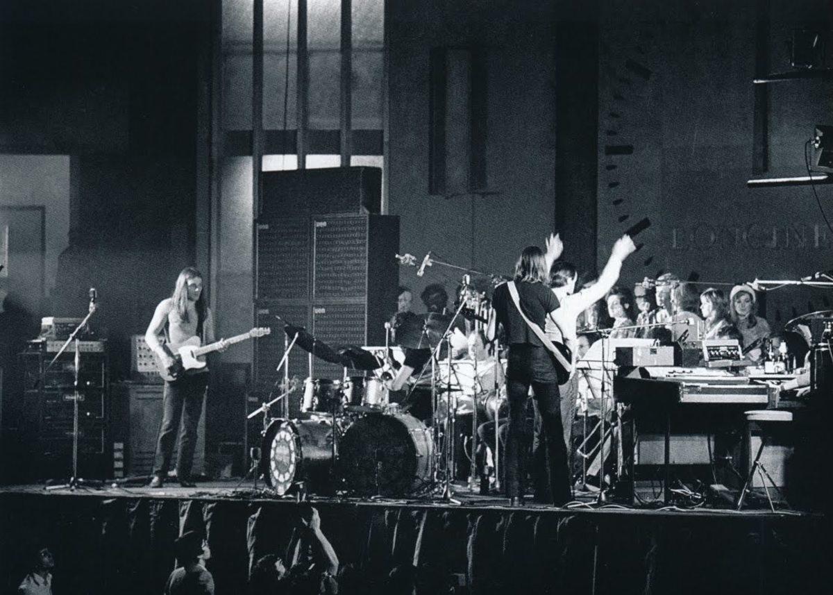 pink-floyd-best-bootlegs-1967-1977