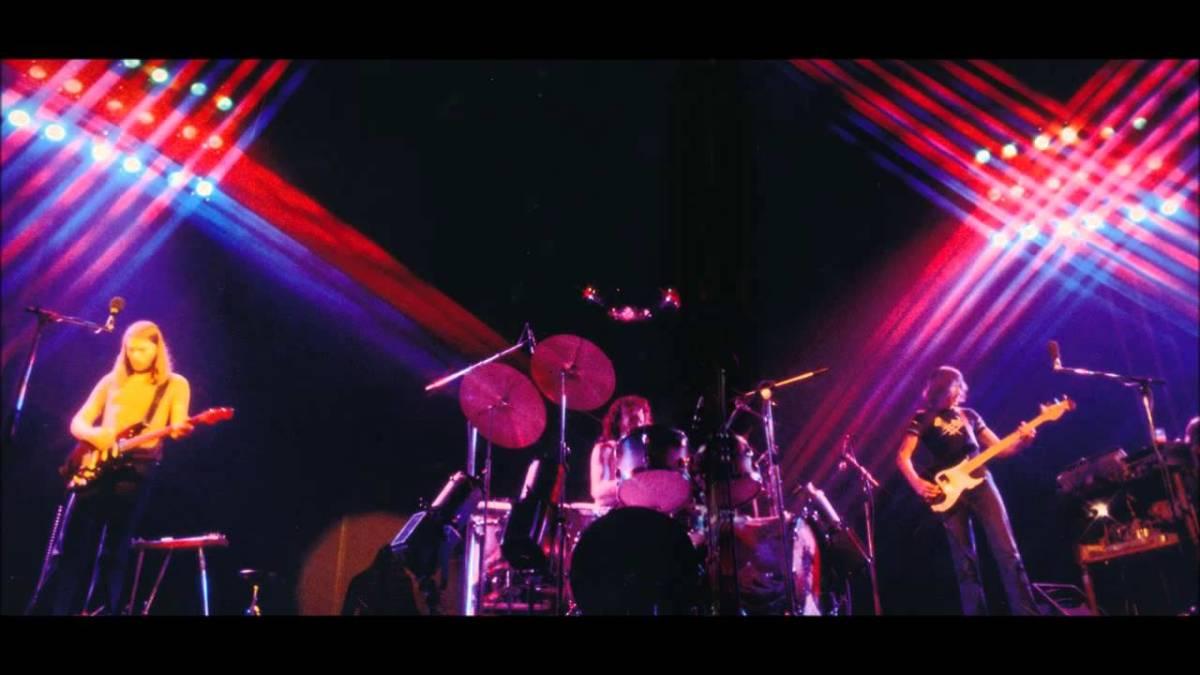 Pink Floyd - Best Bootlegs (1967-1977)