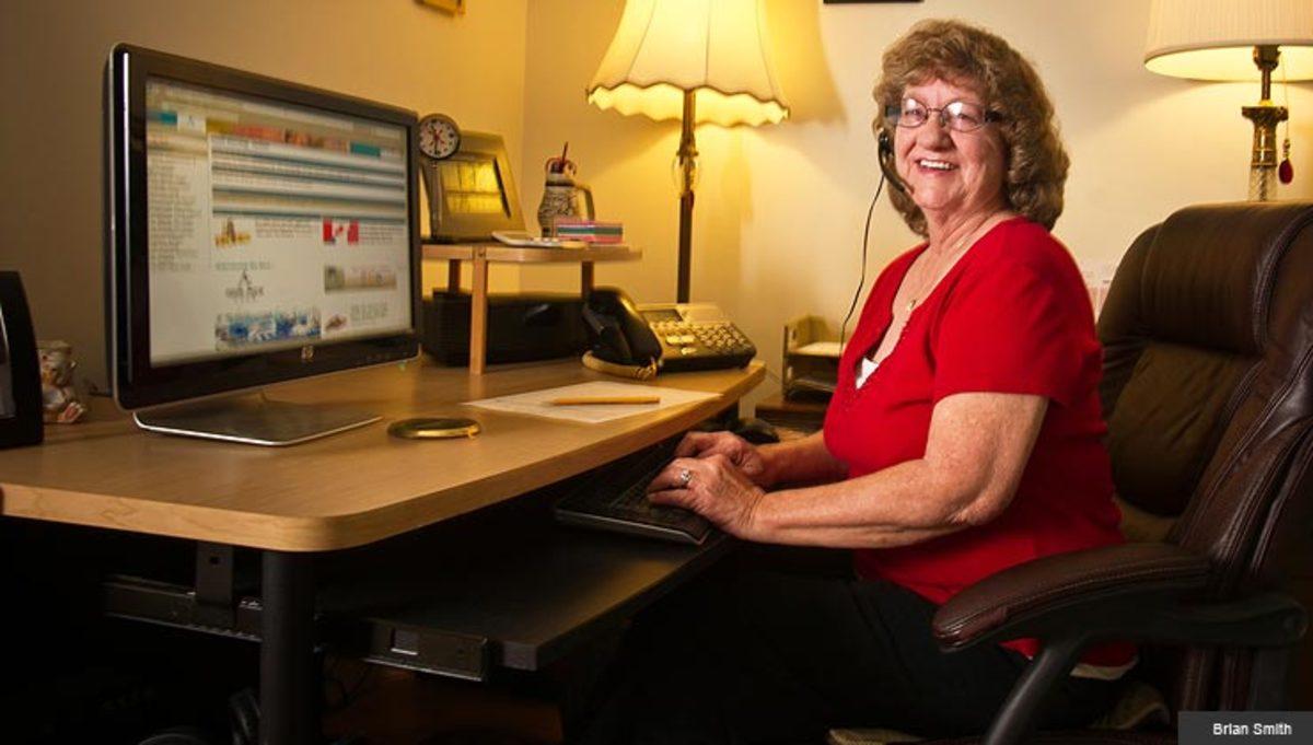 legitimate-work-at-home-job-opportunities