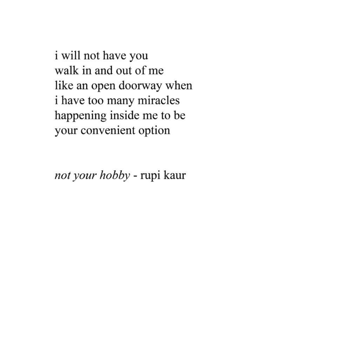 precious-poems-about-women-written-by-rupi-kaur