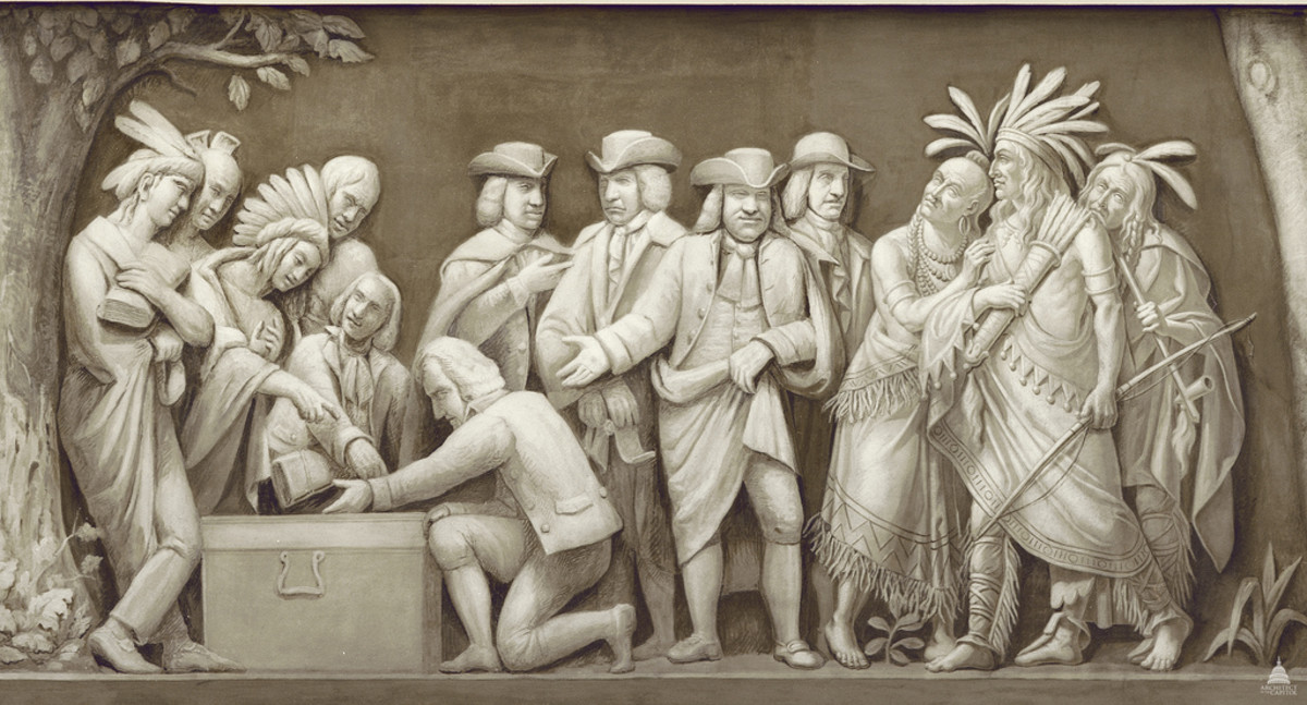 emigration-from-england-to-america-in-the-17th-century