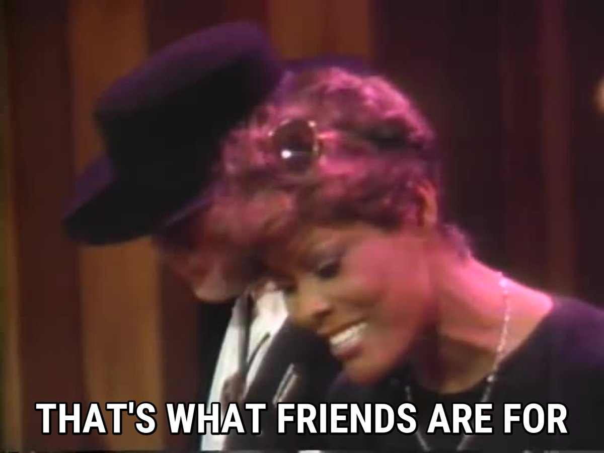 thats-what-friends-are-for-stevie-wonder