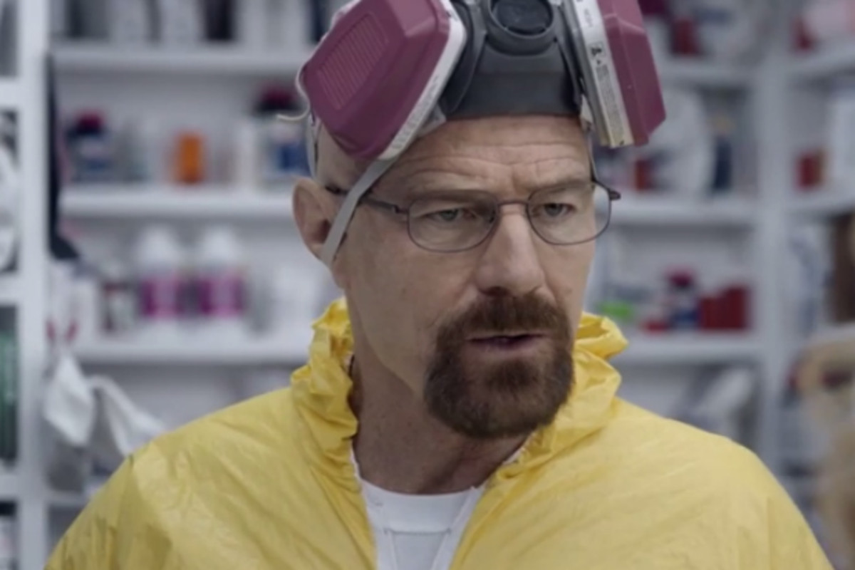 the-toughest-breaking-bad-trivia-challenge-ever-compiled