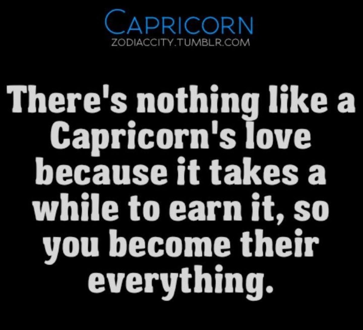 capricorn-man-practical-and-down-to-earth
