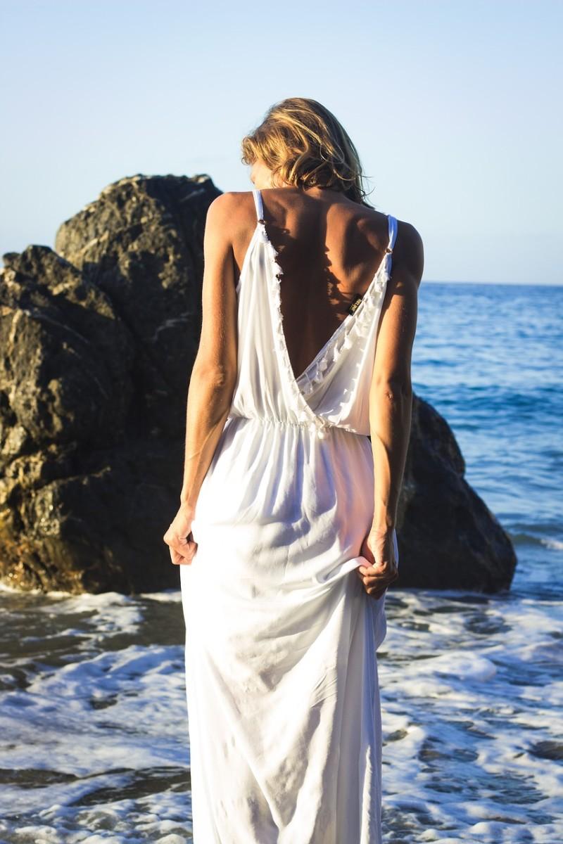 7-reasons-women-breakup-with-men