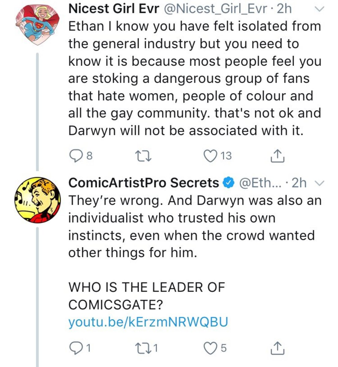 thisiscomicsgate-or-gate-movements-are-stupid-heres-some-proof-part-six