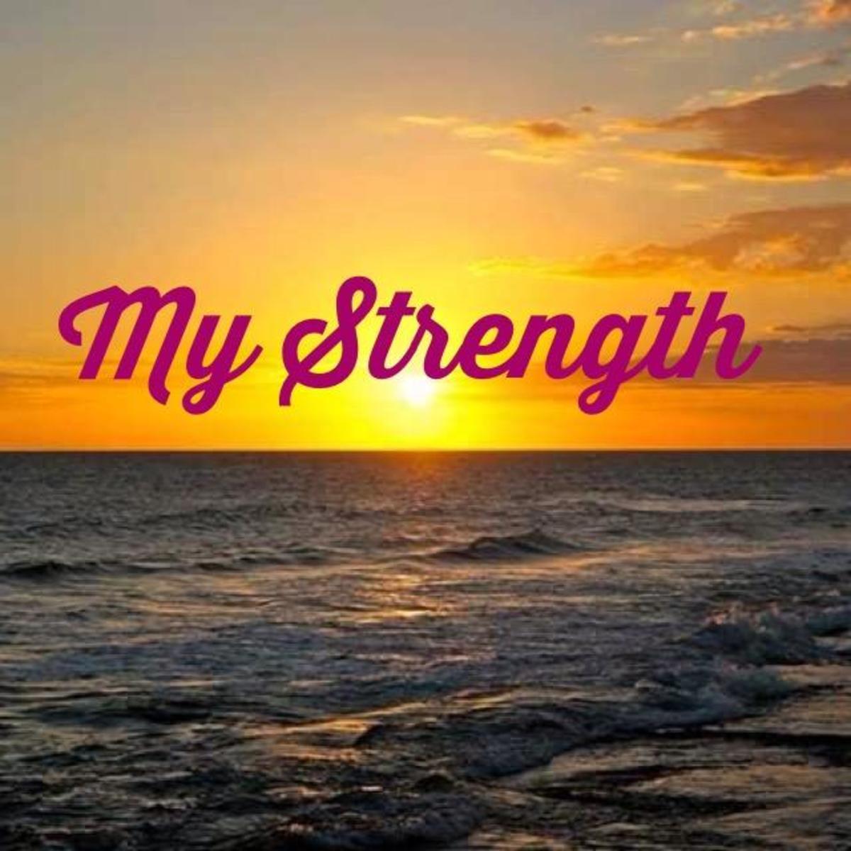 psalm-182-lists-8-metaphors-for-god